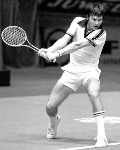 Jimmy Connors T2000