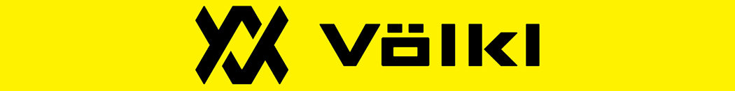 Volkl Adult Tennis Racquets Page Banner