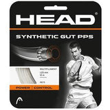 Head Syn Gut PPS String Set