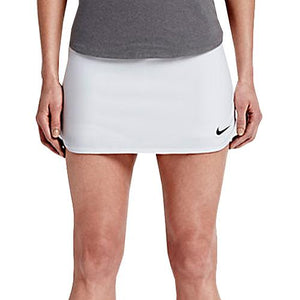 Nike Women's Pure Skort Longer Length