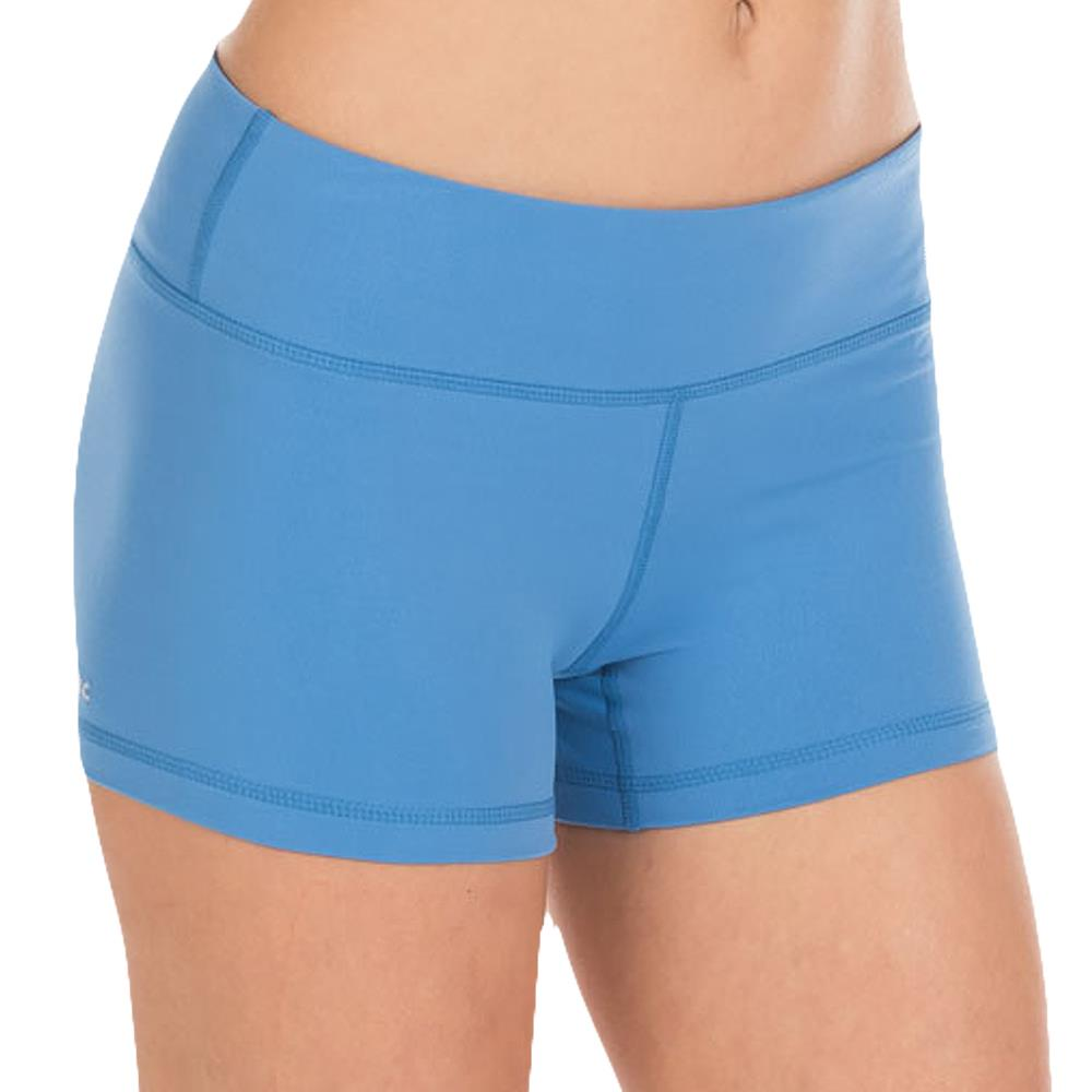 Tonic Women's 2016 Spring Base TightCoastline