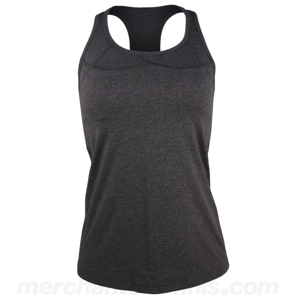 Tonic Women's Summer Distance TankThunder