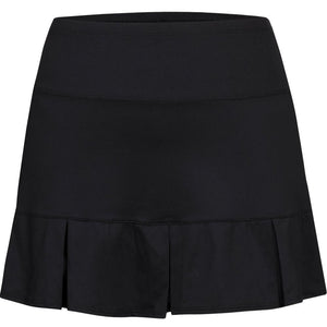 "Tail Women's Core Doral 14.5"" Skort"