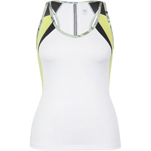 Tail Women's Palm Springs Natalie Tank