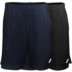 "Lotto Men's Tech 9"" Shorts"