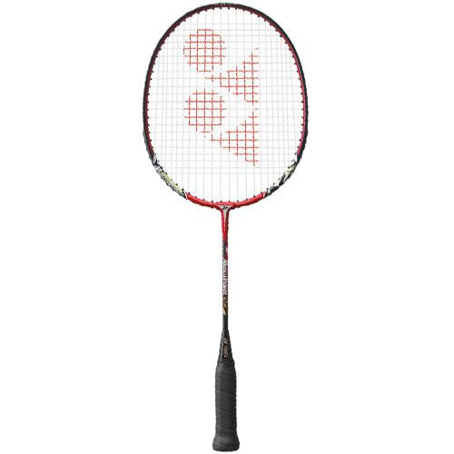Yonex Muscle Power 2 Jr.