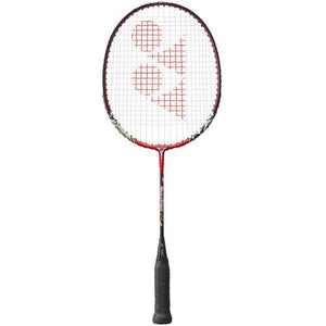 Yonex Badminton Muscle Power 2 Jr.
