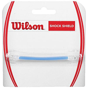 Wilson Dampener Shock Shield