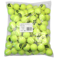 Babolat Academy Tennis Balls 72 Ball Bag