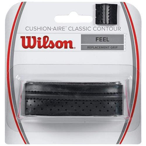 Wilson Contour Replacement Grip Black