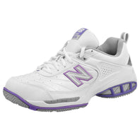 New Balance Women's WC806