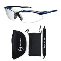 Harrow Radar Junior Eyeguard