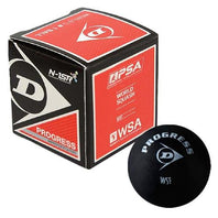 Dunlop Progress Ball