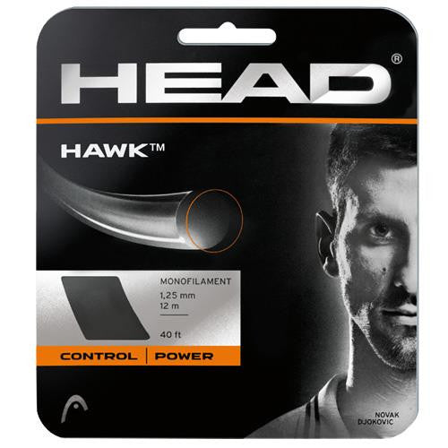 Head Hawk - String SetHead Hawk