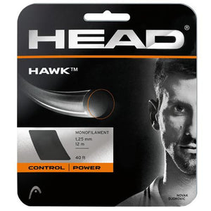 Head Hawk - String Set
