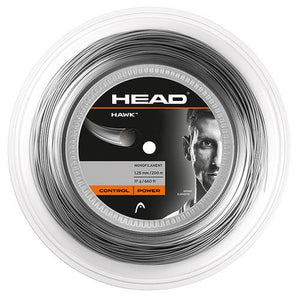 Head Hawk String Reel