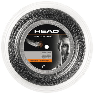 Head Rip Control String Reel