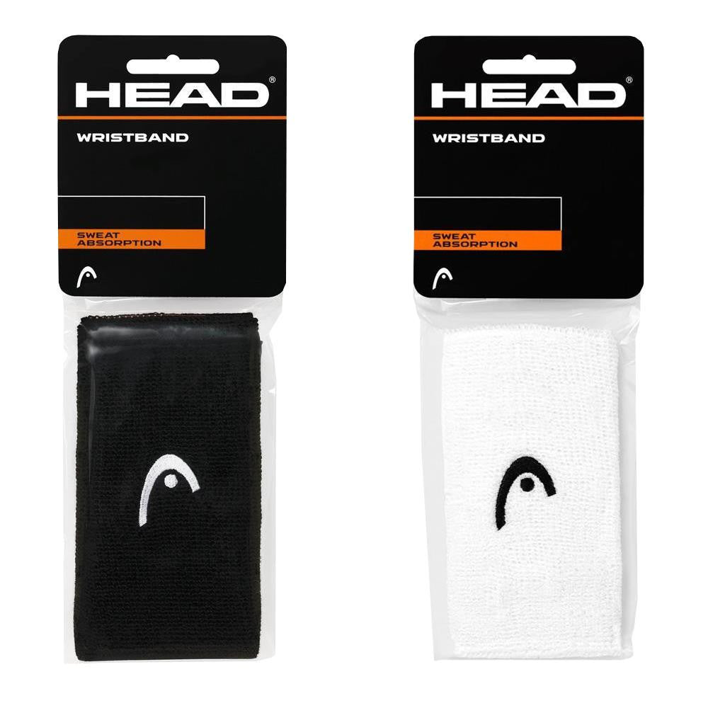 Head Wristbands 5