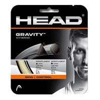 Head Gravity String Set