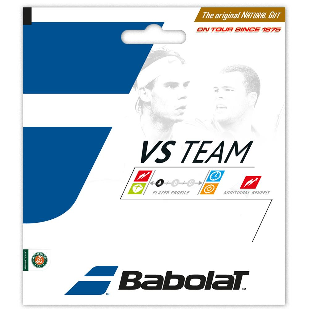 Babolat VS Team - String Set