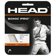 Head Sonic Pro String Set