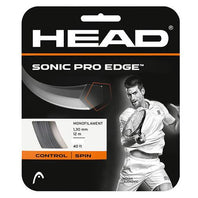 Head Sonic Pro Edge String Set