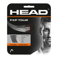 Head FXP Tour String Set