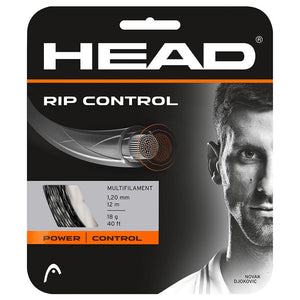 Head Rip Control - String Set