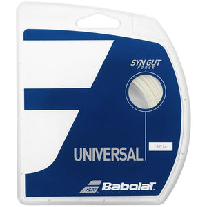 Babolat Syn Gut Force - String Set