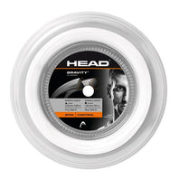 Head Gravity String Reel