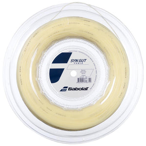 Babolat Syn Gut Force String Reel