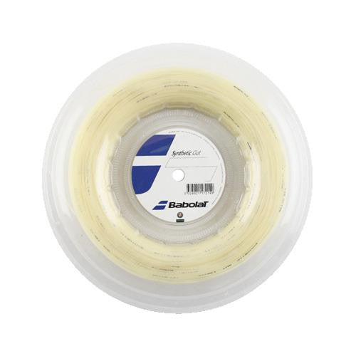 Babolat Synthetic Gut String Reel