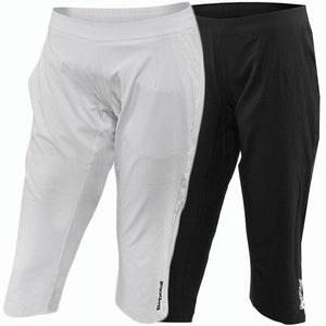 Babolat Women's Core Match Capri