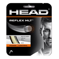 Head Reflex MLT String Set