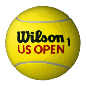 Wilson US Open - Jumbo Tennis Ball