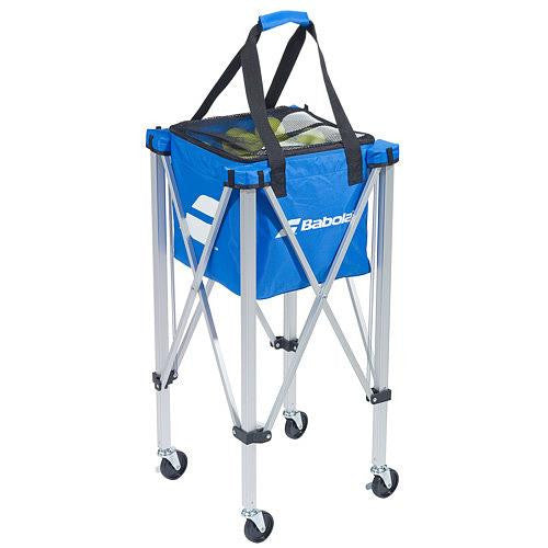 Babolat Teaching Cart