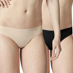 Knixwear Women's Air Thong Underwear
