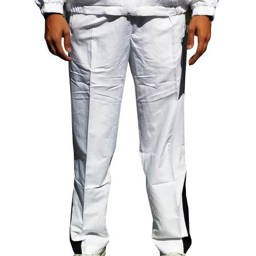 Firstar Men's 2015 Game Ready Pant