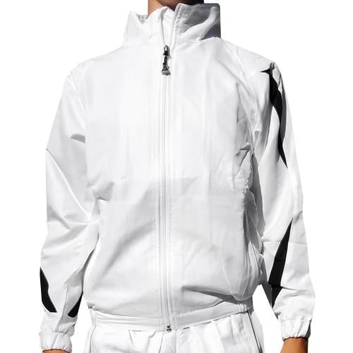 Firstar Junior Game Ready Jacket