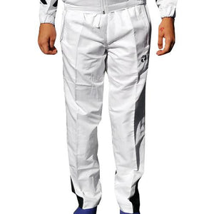 Firstar Junior Game Ready Pant - White