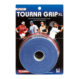 Tourna Grip XL 10 Overgrip Reel
