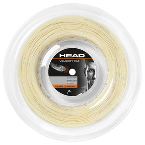 Head Velocity MLT String Reel