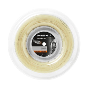 Head Reflex MLT String Reel