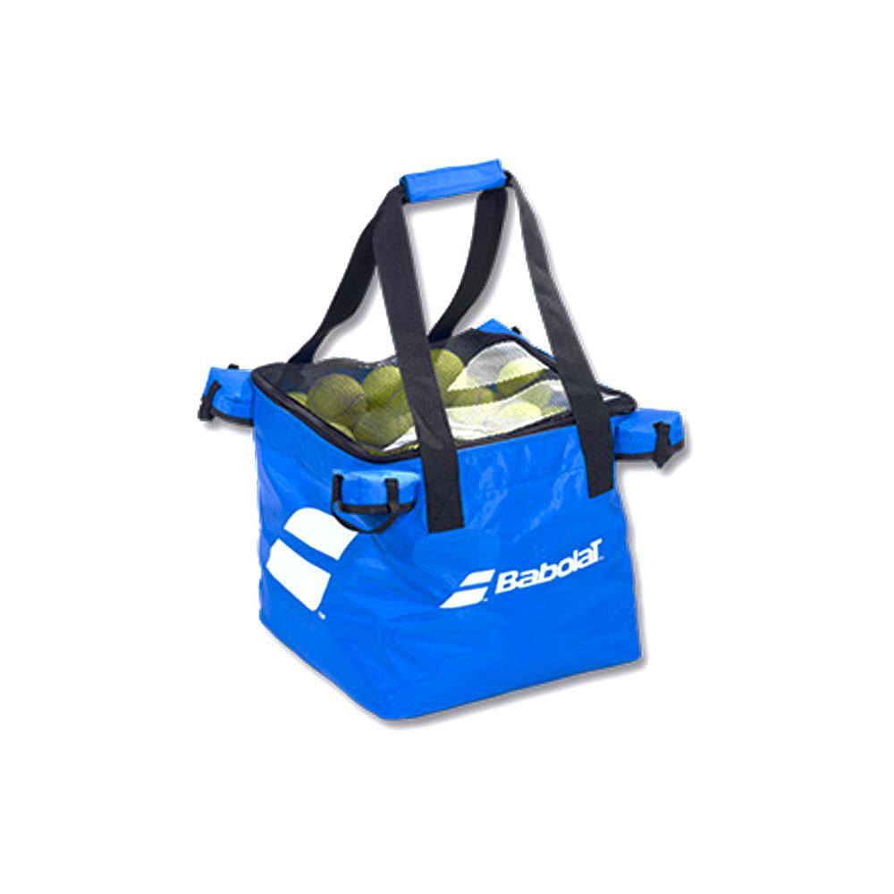 Babolat Wheeled Ball Basket Replacement Bag