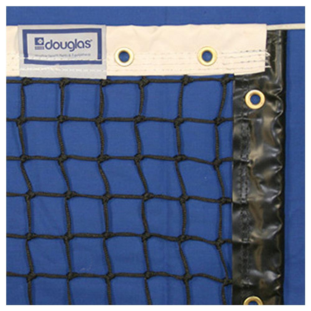 Merchant of Tennis Club Single Mesh Net