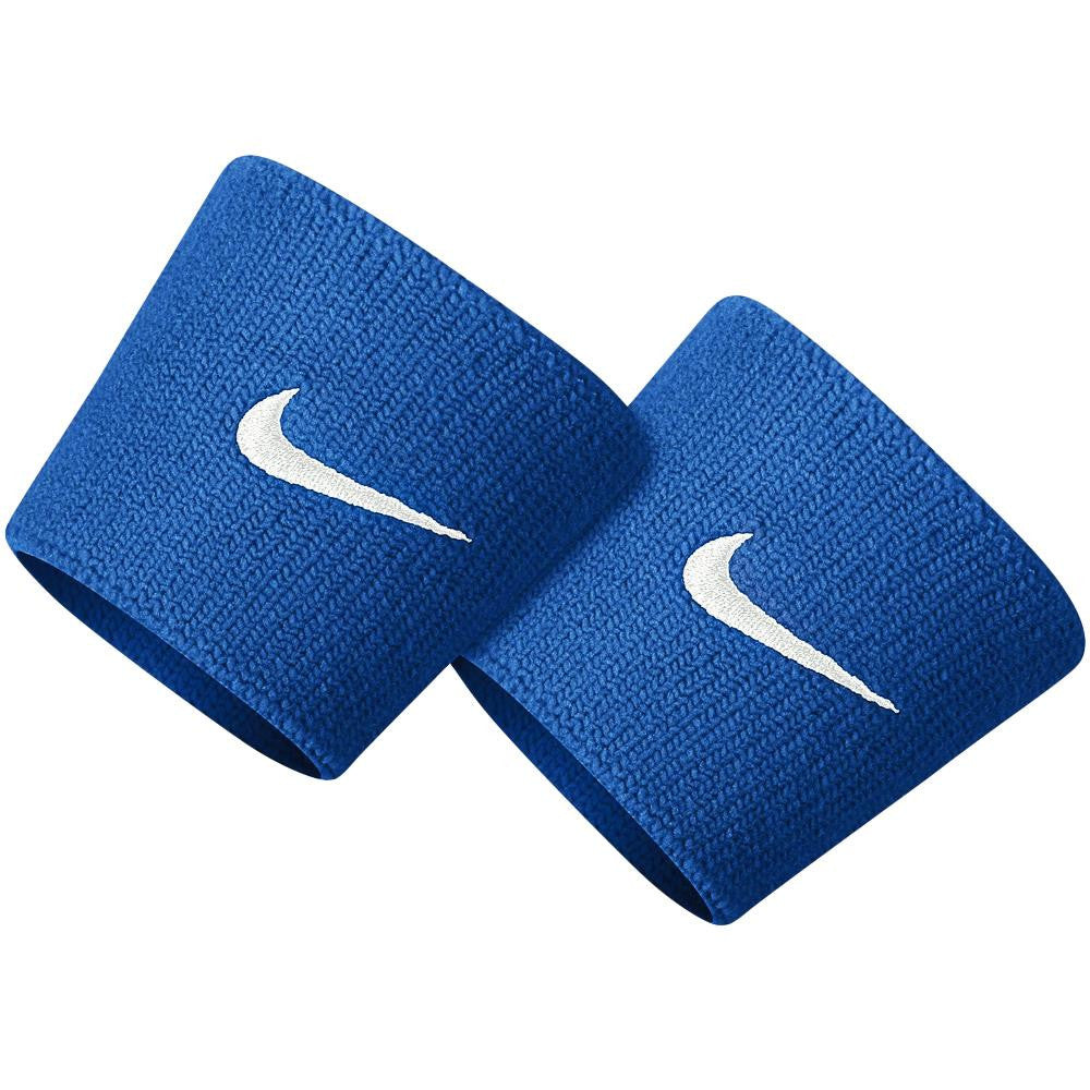 Nike Wristbands DriFit 2.0 Photo Blue