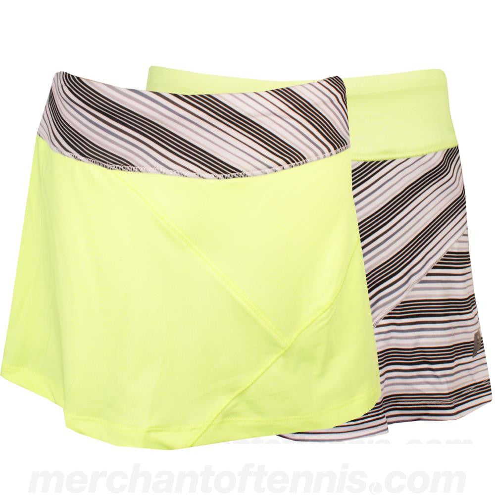 Prince Girls Stripe Skort