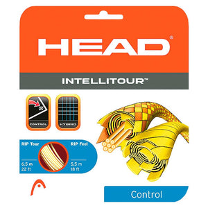 Head Intellitour 17 String Set