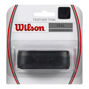 Wilson Featherthin Repalcement Grip