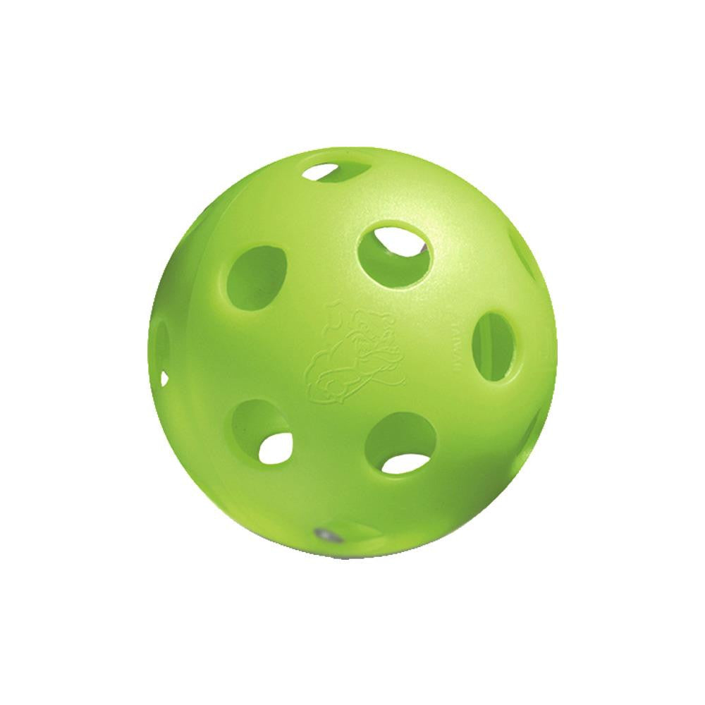 JUGS Indoor Pickleball Ball